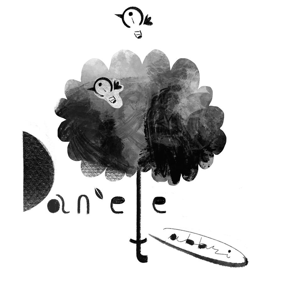 Daniele Fabbri Illustratore